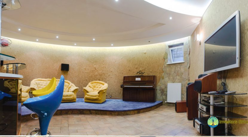 new-house-sale-in-odessa-ukraine-photo-8