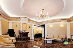 new-house-sale-in-odessa-ukraine-photo-9