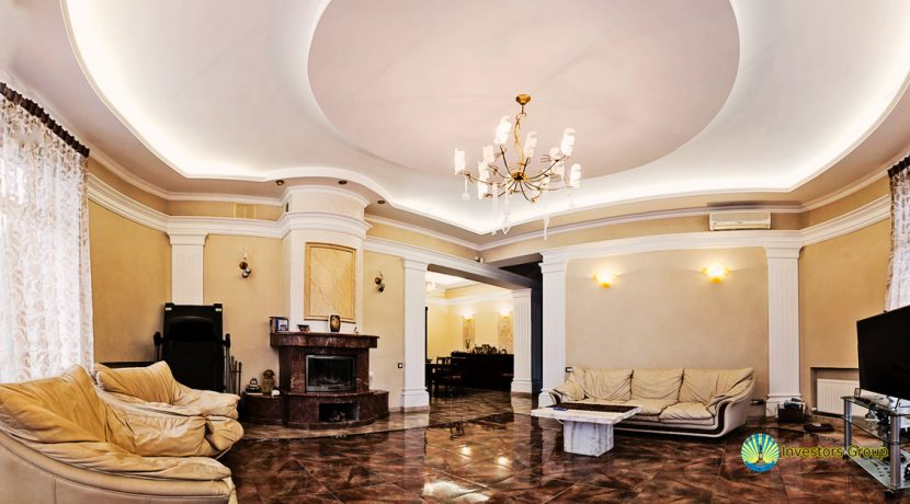 new-house-sale-in-odessa-ukraine-photo-9