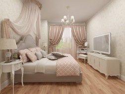2 room apartment sale in Odessa