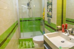 sale-2-bedroom-arcadia-odessa-apartment-012
