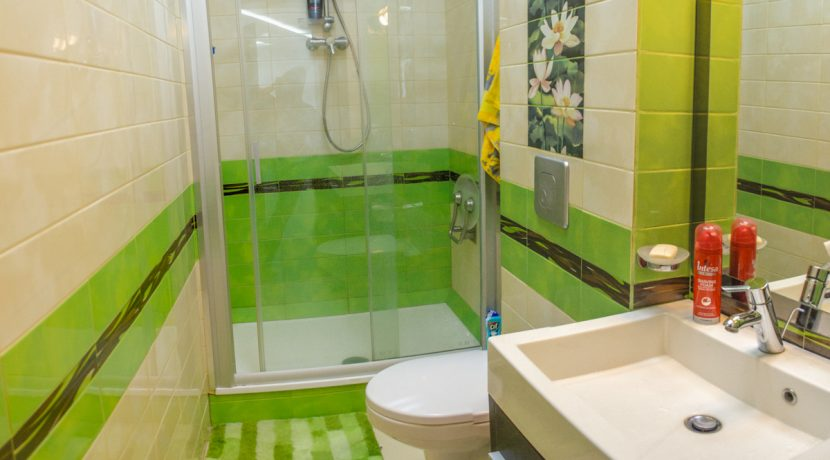sale-2-bedroom-arcadia-odessa-apartment-012