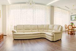 sale-2-bedroom-arcadia-odessa-apartment-02