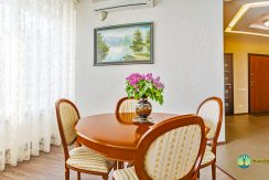 sale-2-bedroom-arcadia-odessa-apartment-04