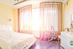 sale-2-bedroom-arcadia-odessa-apartment-05