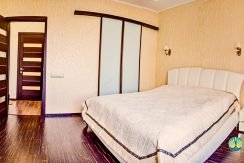 sale-2-bedroom-arcadia-odessa-apartment-06