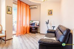 sale-2-bedroom-arcadia-odessa-apartment-08