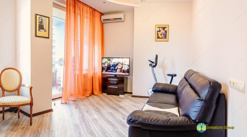 sale-2-bedroom-arcadia-odessa-apartment-08