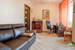 sale-2-bedroom-arcadia-odessa-apartment-10