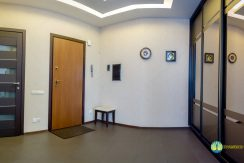 sale-2-bedroom-arcadia-odessa-apartment-11