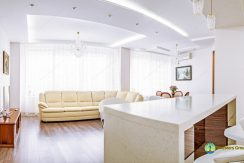 sale-2-bedroom-arcadia-odessa-apartment-12