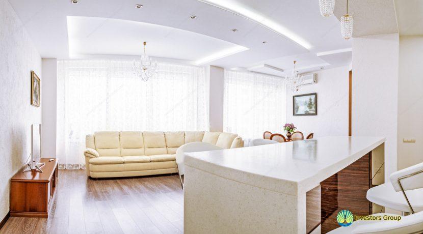 sale-2-bedroom-arcadia-odessa-apartment-12
