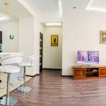 Sale apartment in Odessa Arcadia Ukraine