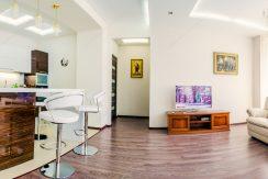 sale-2-bedroom-arcadia-odessa-apartment