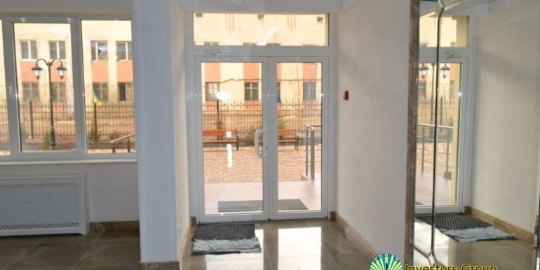 sale-2-room-new-apartment-in-arcadia-odessa-from-owne_photo-1