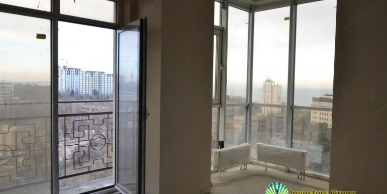 sale-2-room-new-apartment-in-arcadia-odessa-from-owne_photo-10