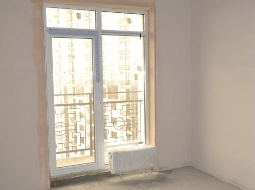 sale-2-room-new-apartment-in-arcadia-odessa-from-owne_photo-11
