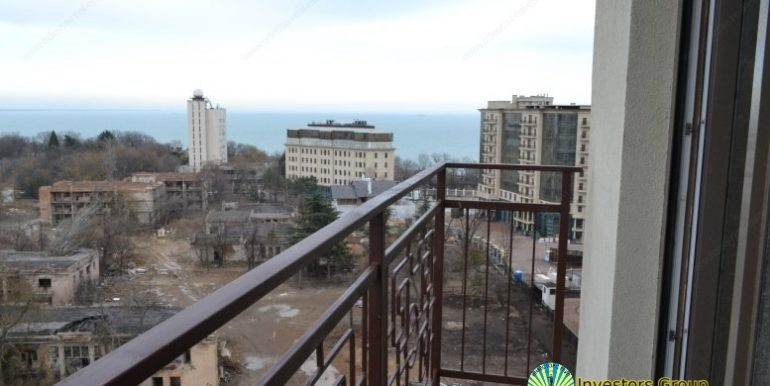 sale-2-room-new-apartment-in-arcadia-odessa-from-owne_photo-12