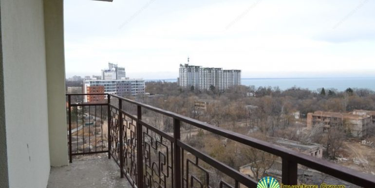 sale-2-room-new-apartment-in-arcadia-odessa-from-owne_photo-13