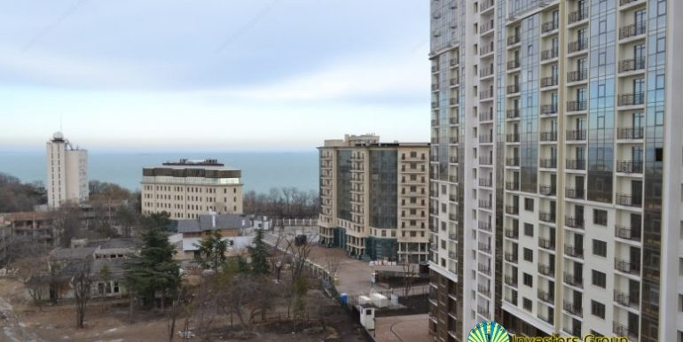 sale-2-room-new-apartment-in-arcadia-odessa-from-owne_photo-18