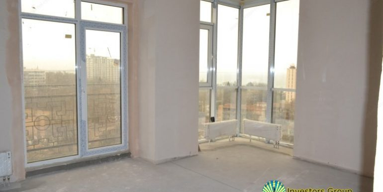 sale-2-room-new-apartment-in-arcadia-odessa-from-owne_photo-19