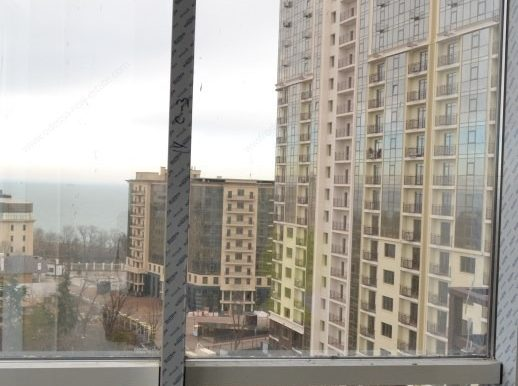 sale-2-room-new-apartment-in-arcadia-odessa-from-owne_photo-20