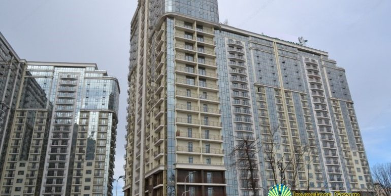 sale-2-room-new-apartment-in-arcadia-odessa-from-owne_photo-23