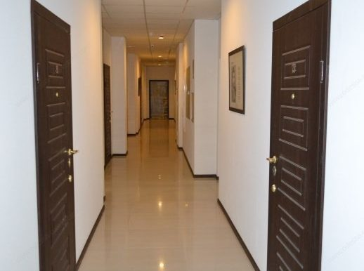 sale-2-room-new-apartment-in-arcadia-odessa-from-owne_photo-4
