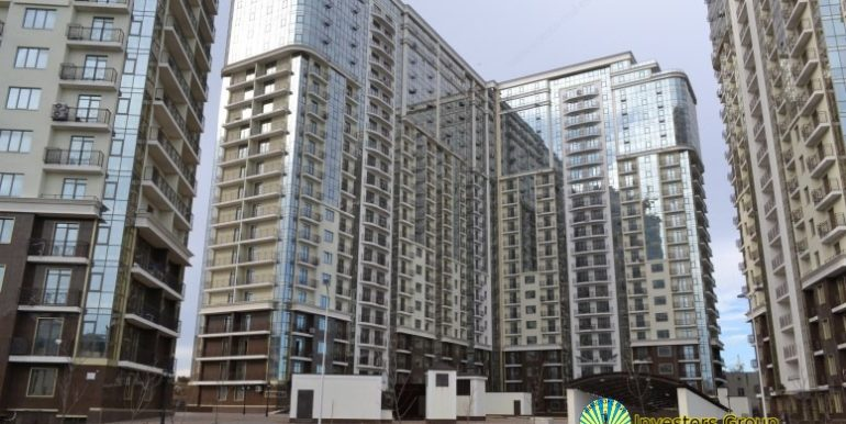sale-2-room-new-apartment-in-arcadia-odessa-from-owne_photo-6