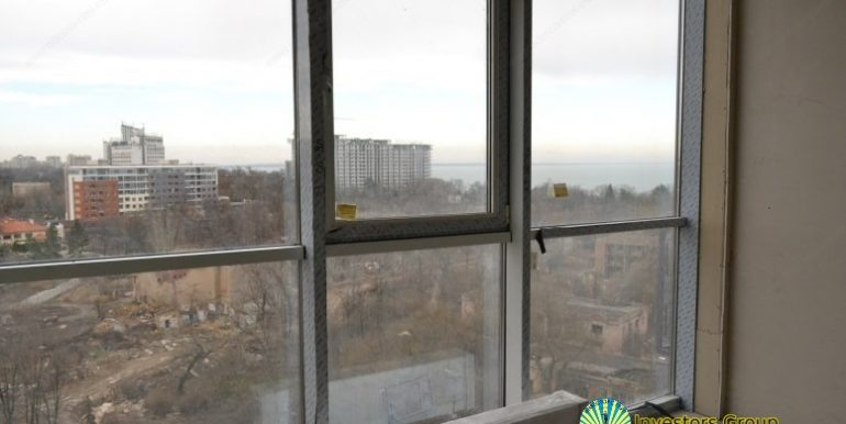 sale-2-room-new-apartment-in-arcadia-odessa-from-owne_photo-7