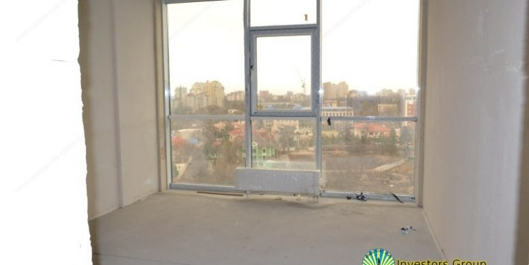 sale-2-room-new-apartment-in-arcadia-odessa-from-owne_photo-8