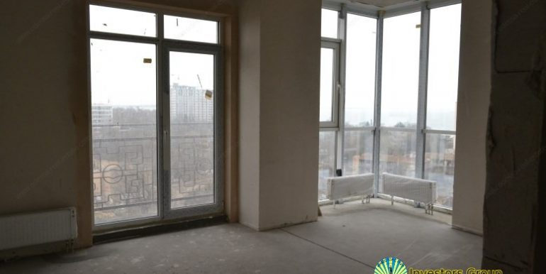 sale-2-room-new-apartment-in-arcadia-odessa-from-owne_photo-9