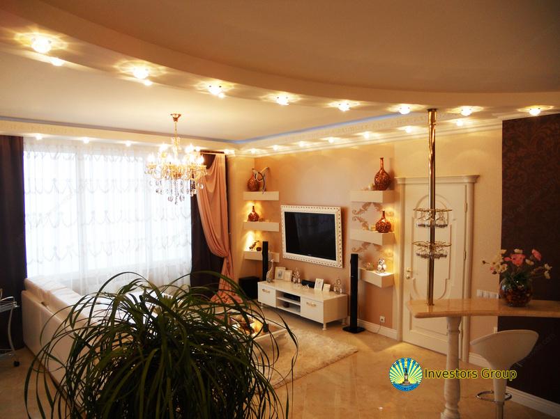 sale-and-buy-apartments-odessa-ukraine