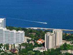 sale_buy-apartments-odessa-ukraine