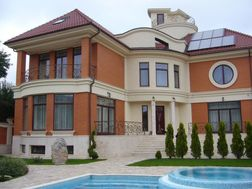 sale_buy-houses-in-odessa-ukraine