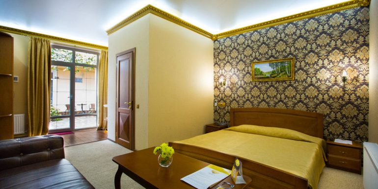 sell-hotel-in-odessa_photo-02