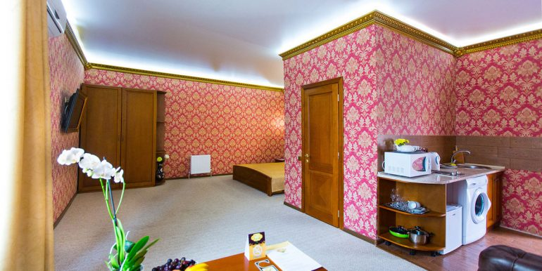 sell-hotel-in-odessa_photo-03