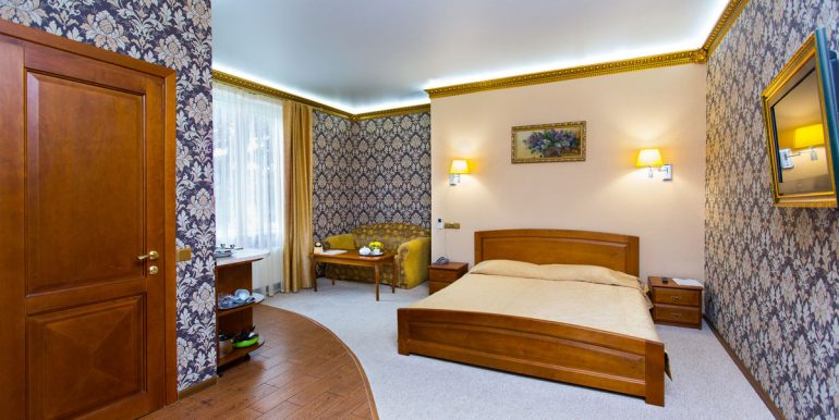 sell-hotel-in-odessa_photo-04