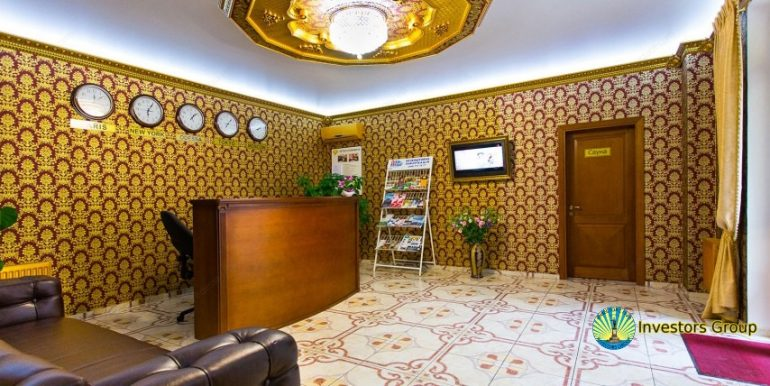 sell-hotel-in-odessa_photo-06