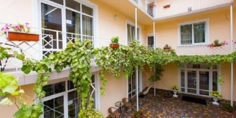 sell-hotel-in-odessa_photo-07