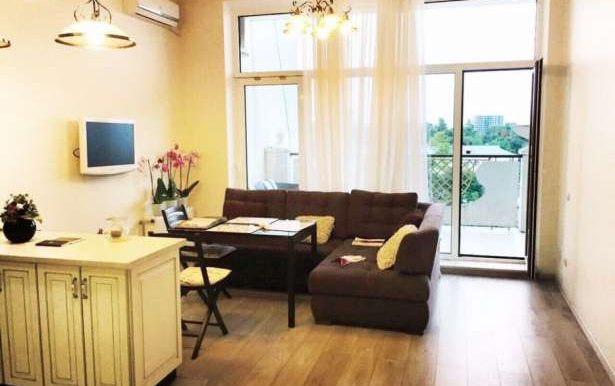 2-room-1-bedroom-arcadia-odessa-apartment-for-sale