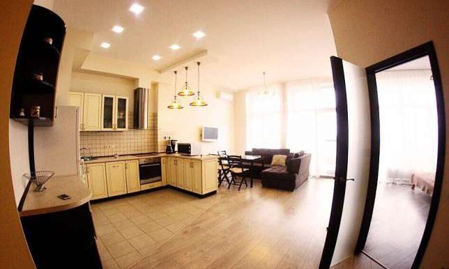 2-room-1-bedroom-arcadia-odessa-apartment-for-sale-photo-1