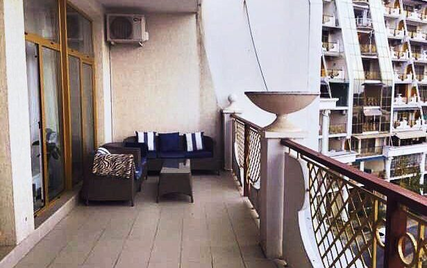 2-room-1-bedroom-arcadia-odessa-apartment-for-sale-photo-10