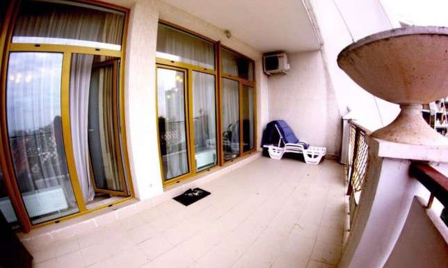 2-room-1-bedroom-arcadia-odessa-apartment-for-sale-photo-11