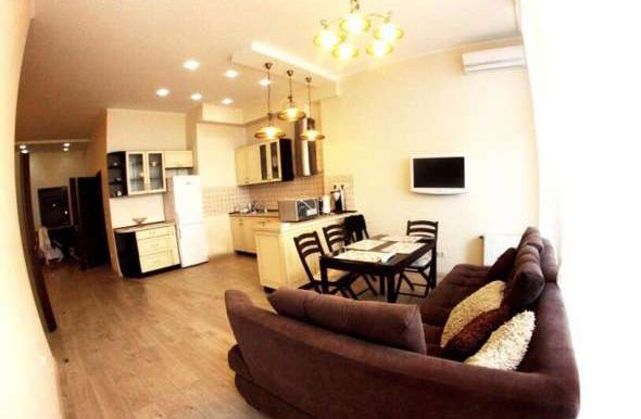 2-room-1-bedroom-arcadia-odessa-apartment-for-sale-photo-3