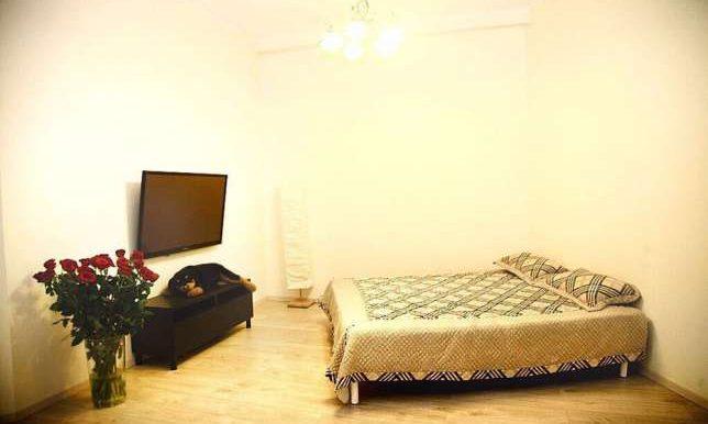 2-room-1-bedroom-arcadia-odessa-apartment-for-sale-photo-6