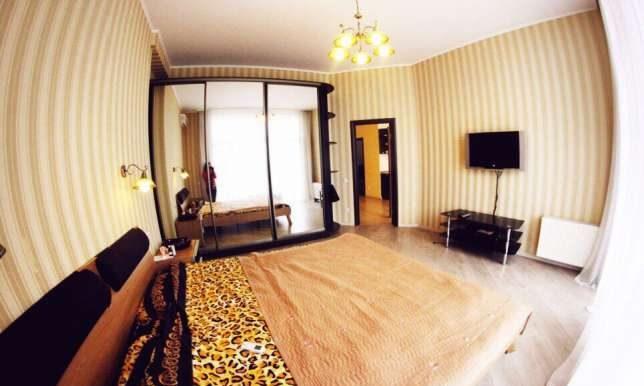 2-room-1-bedroom-arcadia-odessa-apartment-for-sale-photo-7