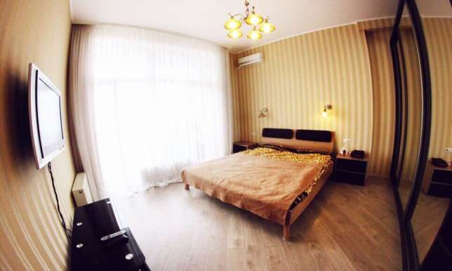 2-room-1-bedroom-arcadia-odessa-apartment-for-sale-photo-8