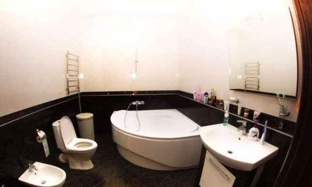 2-room-1-bedroom-arcadia-odessa-apartment-for-sale-photo-9