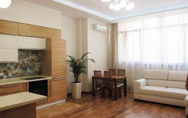 3-room-2-bedroom-vip-apartments-in-arcadia-odessa-for-sale